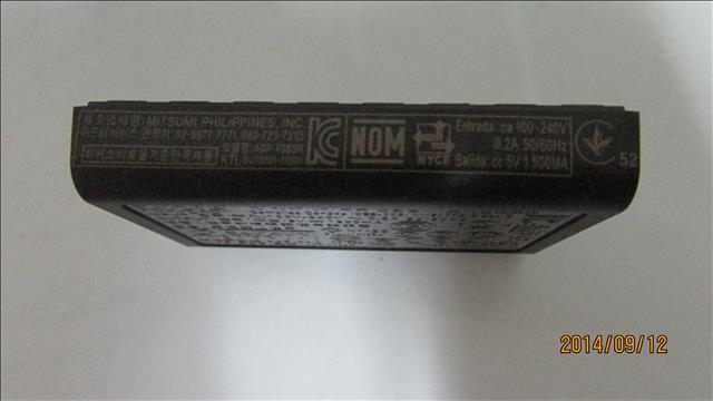 汕尾托盘表面丝印来图加工