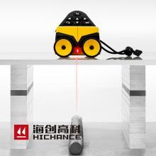 黄冈混凝土钢筋检测仪生产