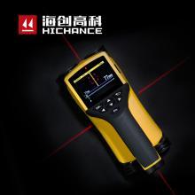 湛江钢筋保护层测定仪厂