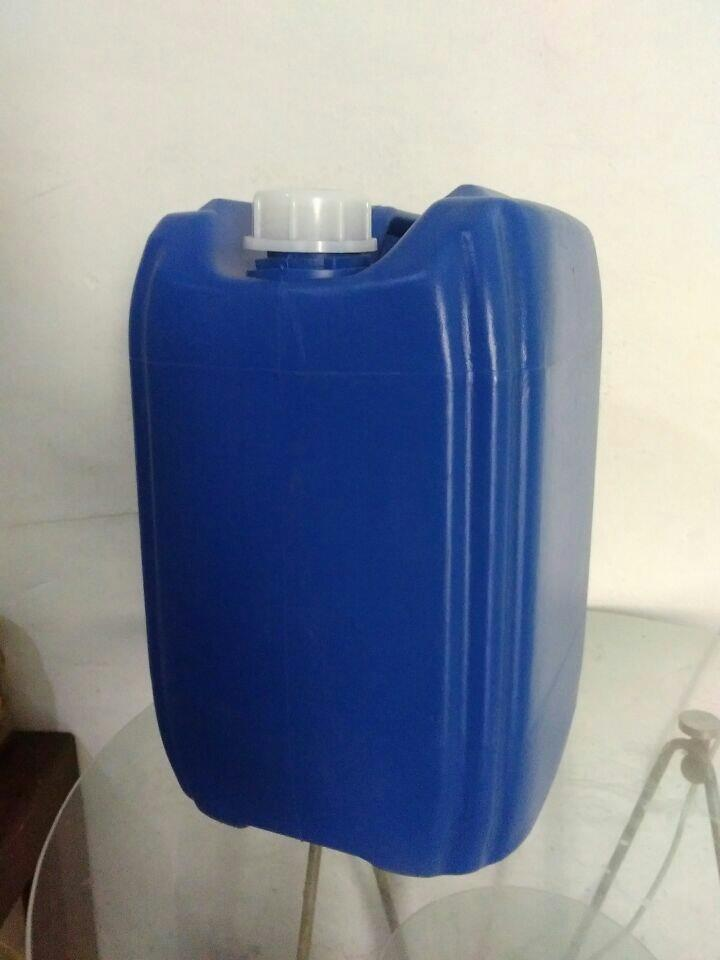 湖州200升塑料桶价格