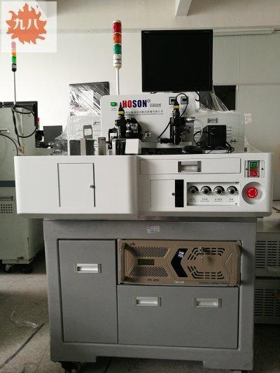 ad862固晶机