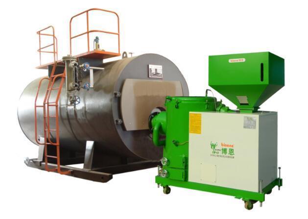 太原燃煤锅炉改造生产厂家