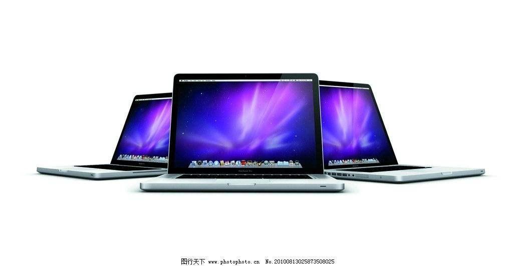 泰州apple苹果产品总代理