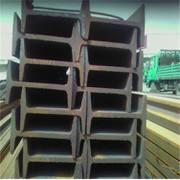 黔东南工字钢型号