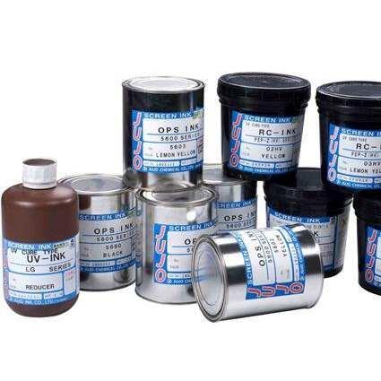广安日本十条水性遮蔽油墨经销商