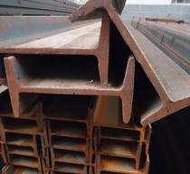 普洱工字钢规格
