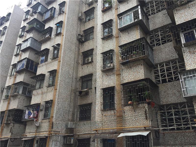 惠州厂房加建改造检测收费标准