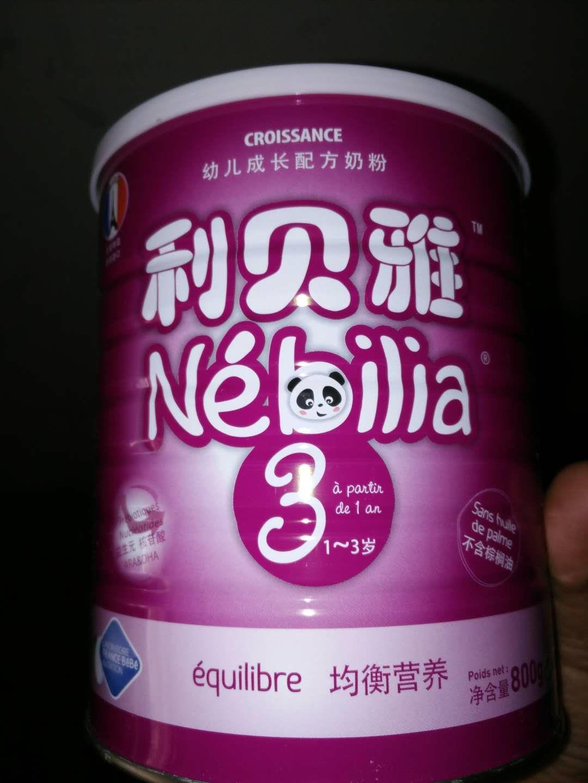 金昌回收过期奶粉