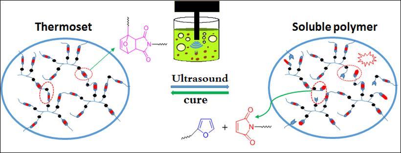 绵阳高分子检测塑料教材