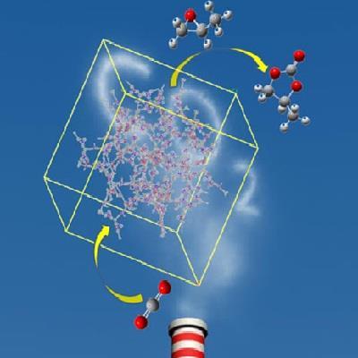 四川第三方检测高分子检测费用