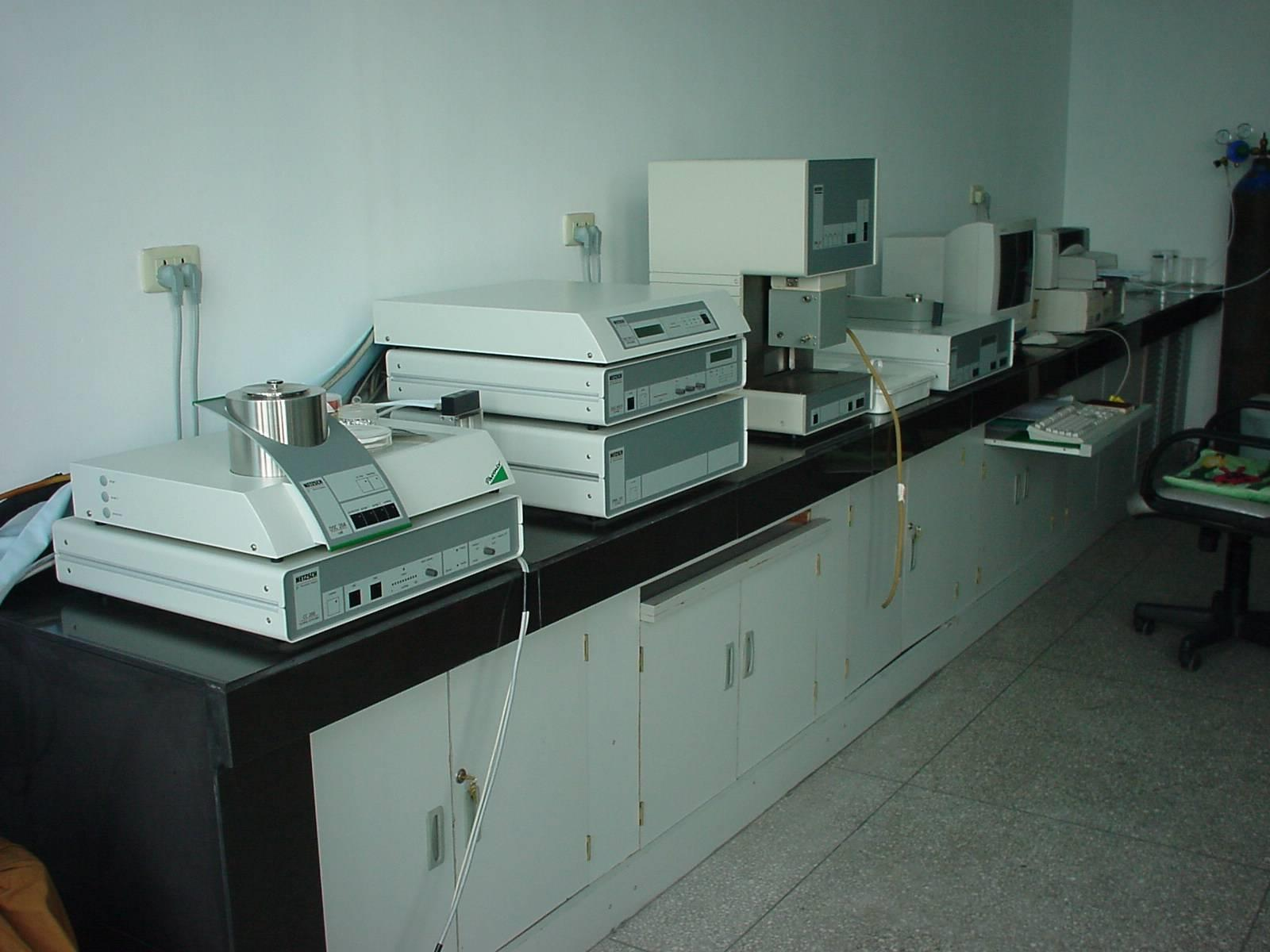 广安塑料制品检测费用