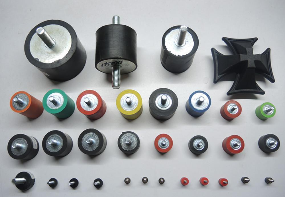专业承接橡胶品检测乳胶检测