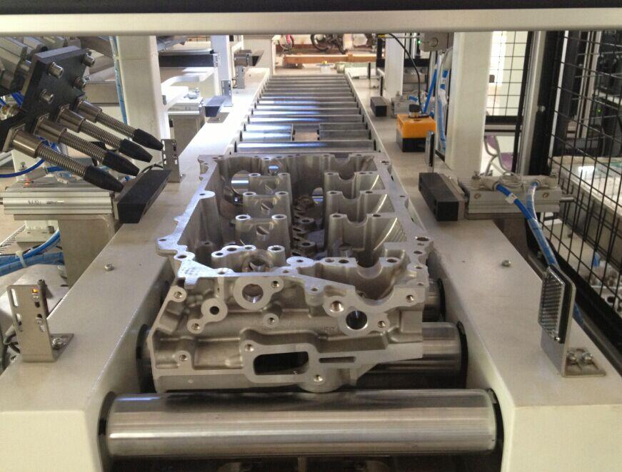 正规汽车配件检测汽车橡胶检测