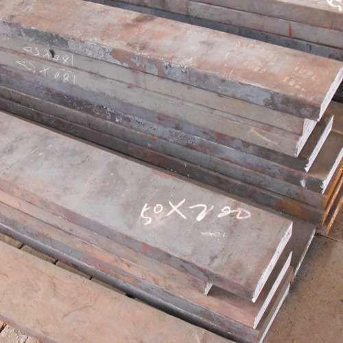 甘孜金属材料检测厂家