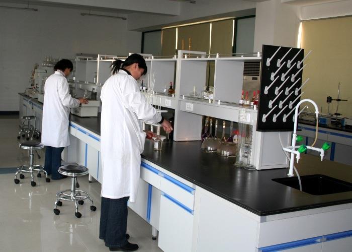 优质油品检测厂家