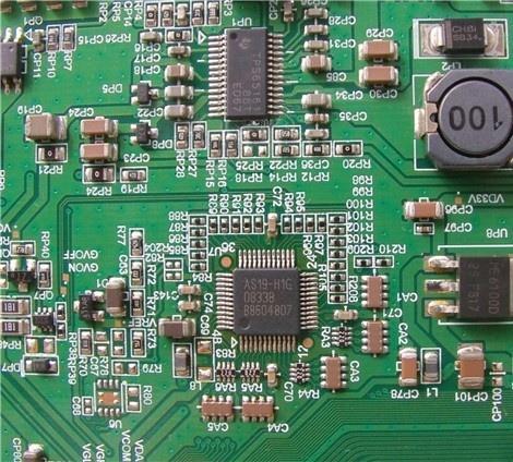 自贡电子电器检测报价