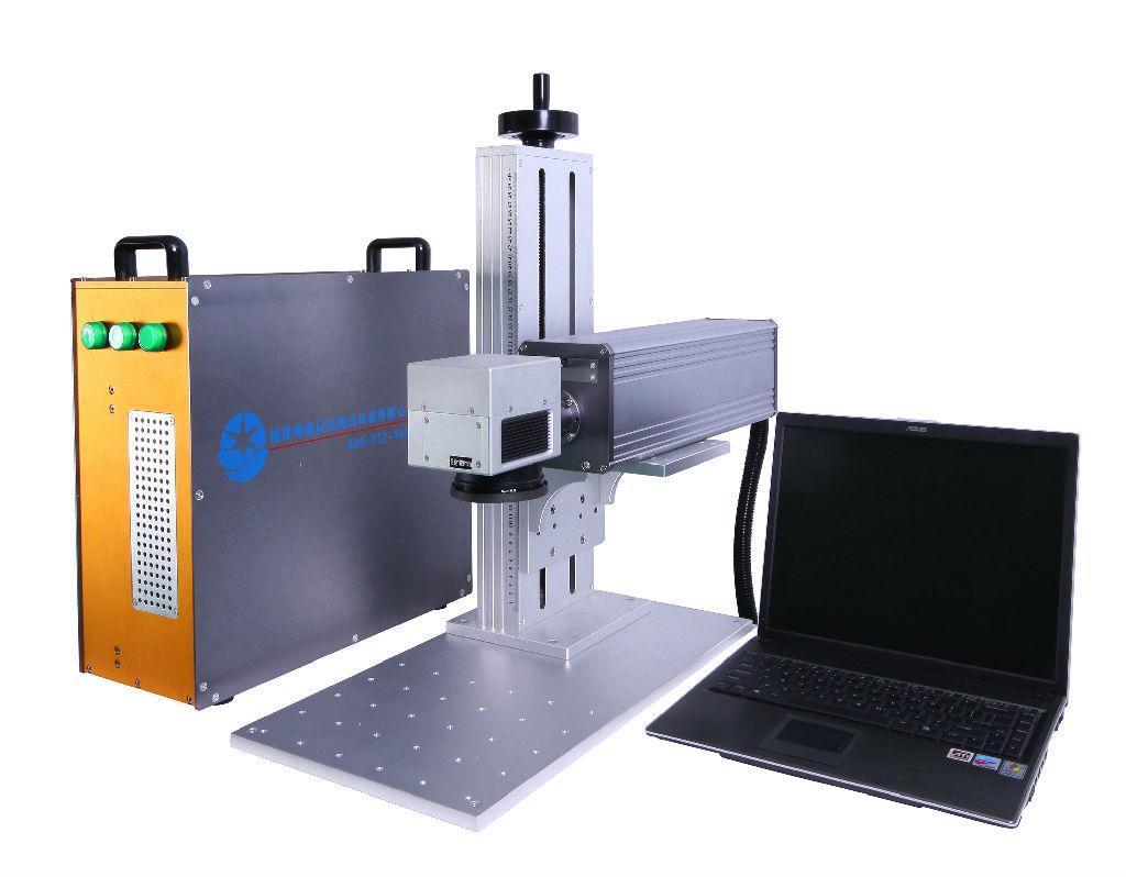 乐山电子电器检测公司