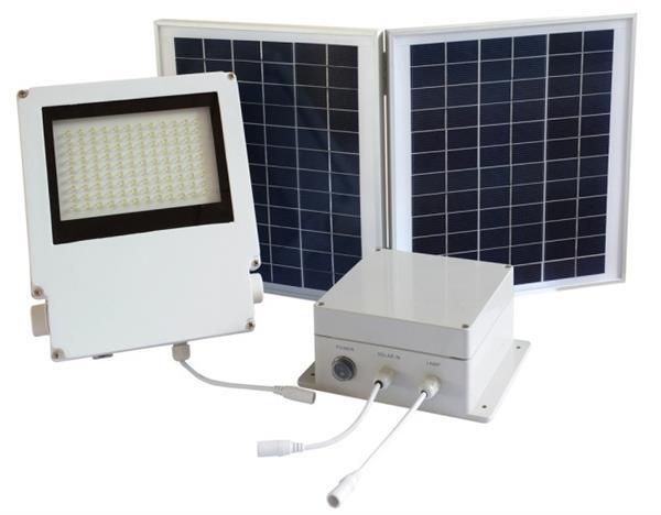 成都电子电器检测SEM+EDS