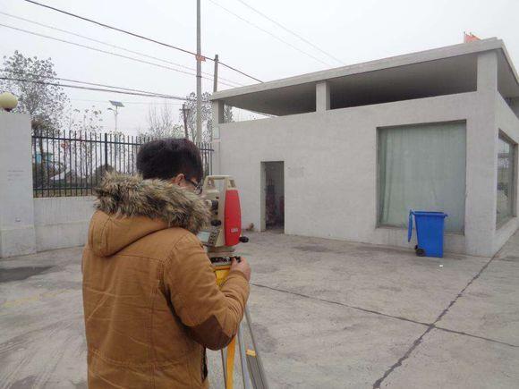 韶关楼板承载力检测厂房承载力检测评估中心收费
