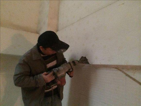 南沙区厂房房屋承重检测