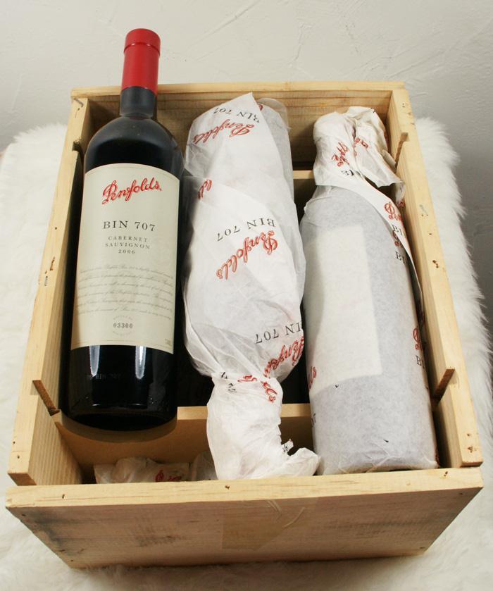 泰安澳洲红酒批发价