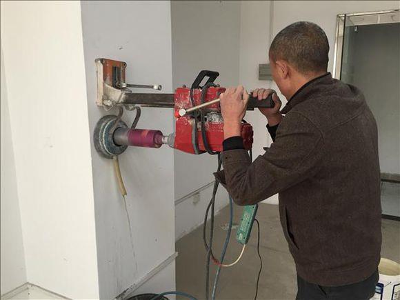金华楼板承载力检测厂房承载力检测评估中心收费