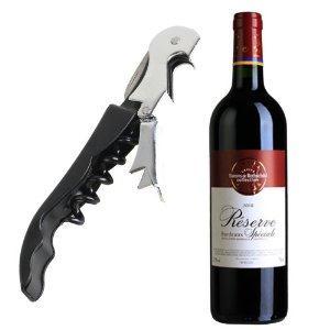 保定法国红酒批发价