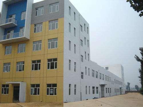 广西学校房屋安全鉴定房屋质量检测评估中心