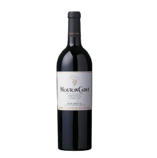 卖红酒人的销售话术:卖葡萄酒如何应对客户的
