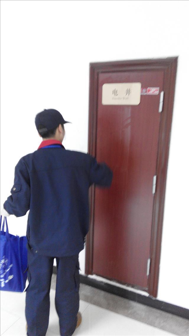 温江供应专业杀虫除虫公司供应商