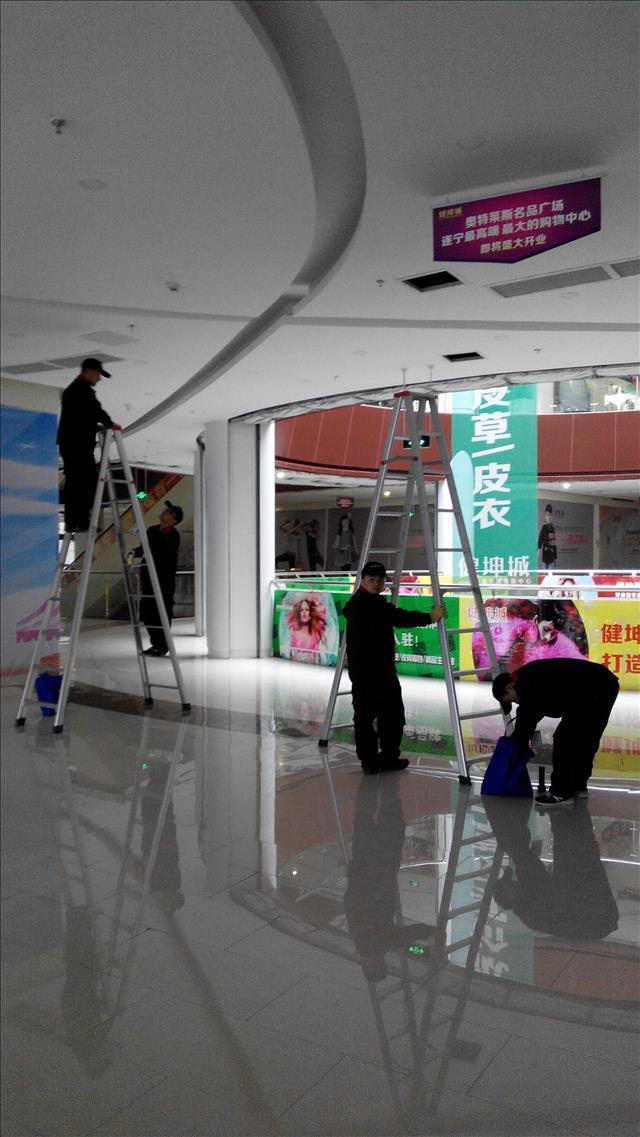 龙泉驿专业专业灭鼠灭蟑螂公司十大品牌