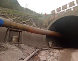 安徽隧道风机型号