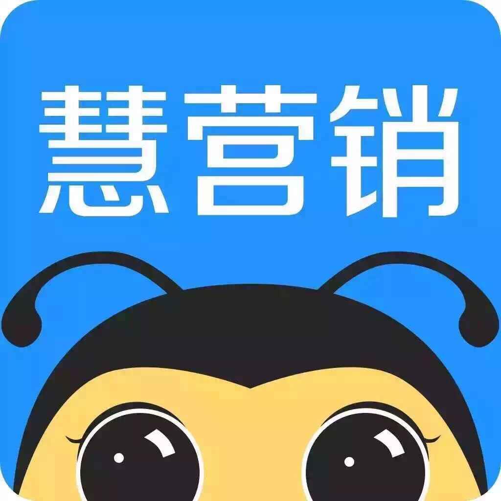 江苏外呼管理系统加盟合作