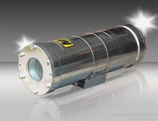 集宁专业生产矿用本安型光纤摄像仪