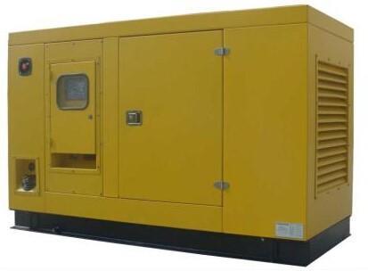 葫芦岛发电机出租公司价格