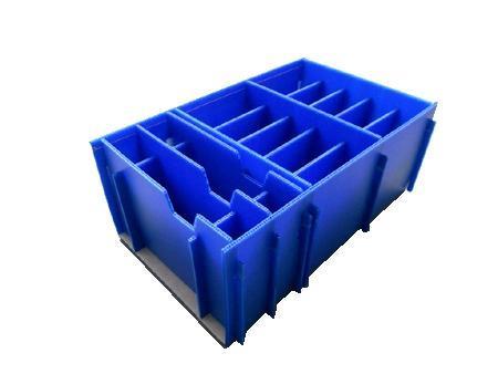 江门专业订制塑料刀卡