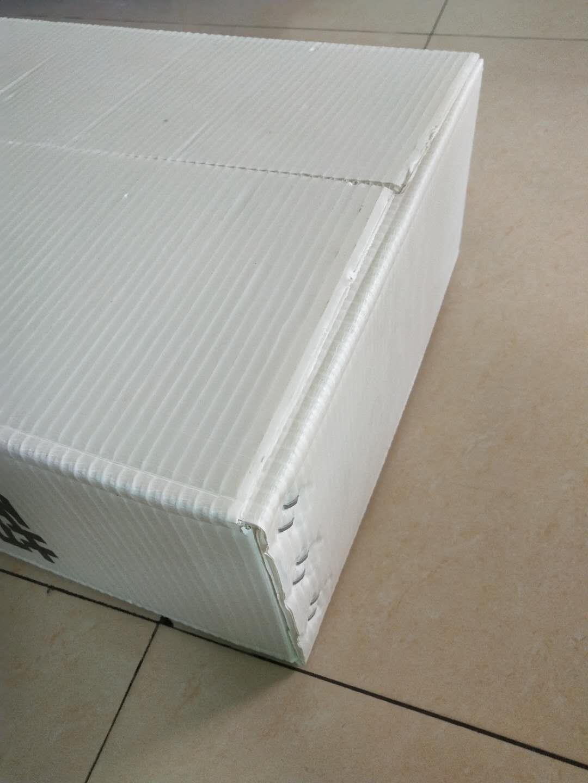 肇庆专业订制钙塑箱定制