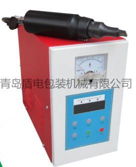 聊城超声波焊接机