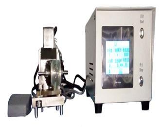 黔南软包电池实验设备生产厂家
