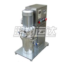 长沙研发、制造、销售设备的一体化锂电池实验设备费用
