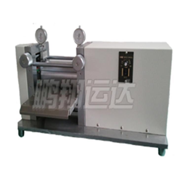 江苏锂电实验设备辊压机规格