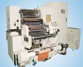 江门专业定做扣式电池生产线自动分条机生产厂家
