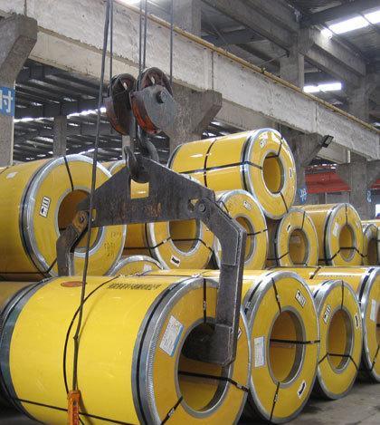 广西专业生产304弹簧片
