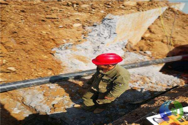 宿州水下电缆铺设