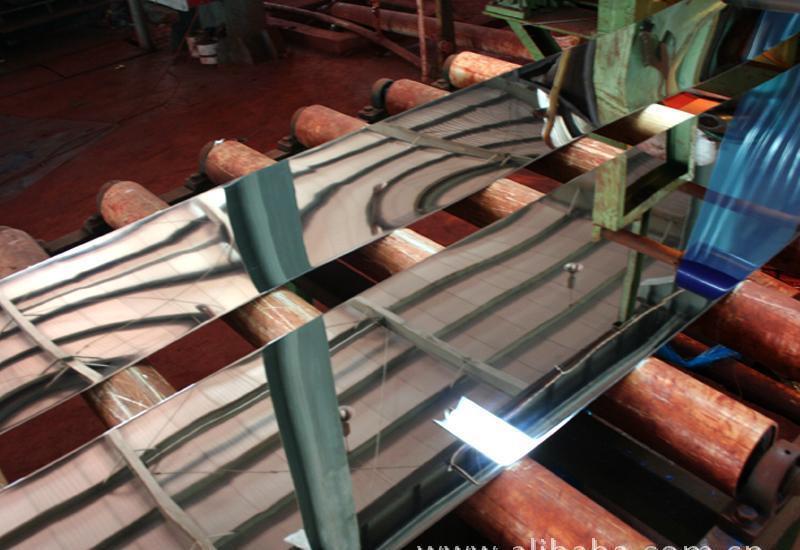 哪里有卖304弹簧片生产厂家