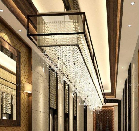 北京度假酒店消防设计