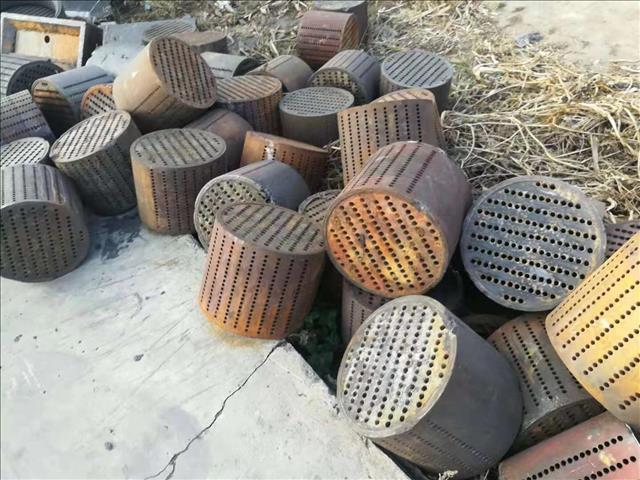 锡林郭勒盟废石墨回收价格