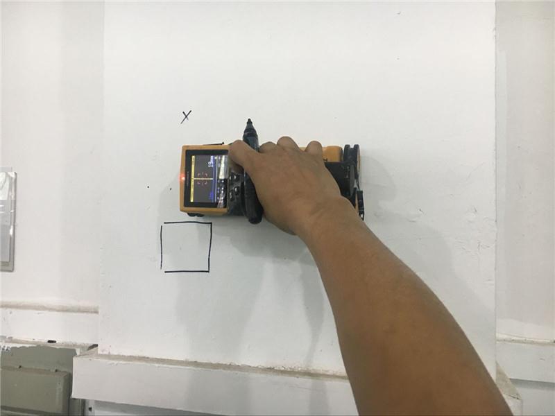 惠州房屋承重检测公司