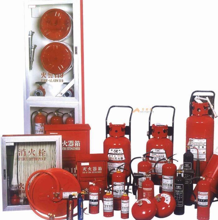陕西西安专业消防装饰设计公司报价