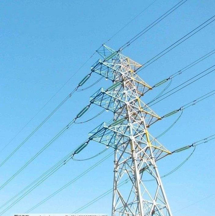 全国现货送变电设计加盟合作